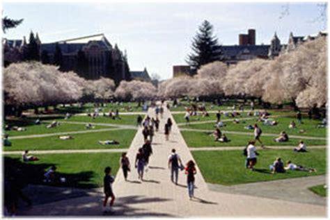 university of washington graduate housing university of washington pathology graduate program