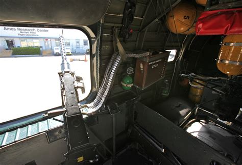 B 24 Interior by File Interior Of B 24 Jpg Wikimedia Commons