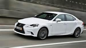 drive of the month lexus luxury hybrid high50