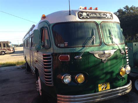 mid florida diesel  work   type  rv    antique