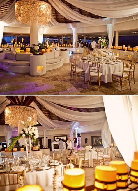Punta Cana All Inclusive Stylish Weddings   Weddings