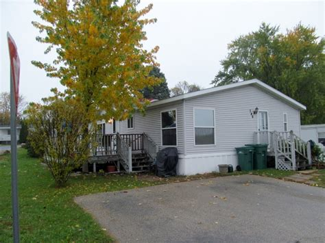 houses for sale in madison wi pretty mobile homes for sale in wi on homes mobile homes for sale stoughton madison