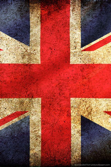 uk flag wallpaper for iphone 5 british flag iphone wallpaper wallpapersafari