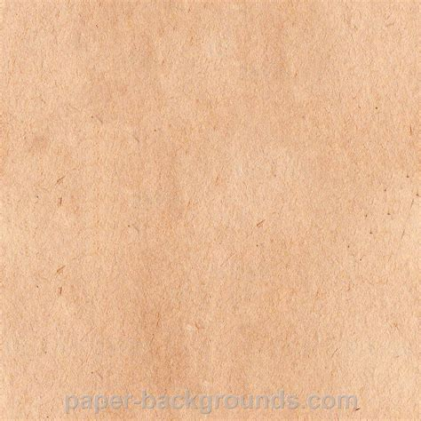 pattern paper background paper backgrounds brown seamless paper texture pattern
