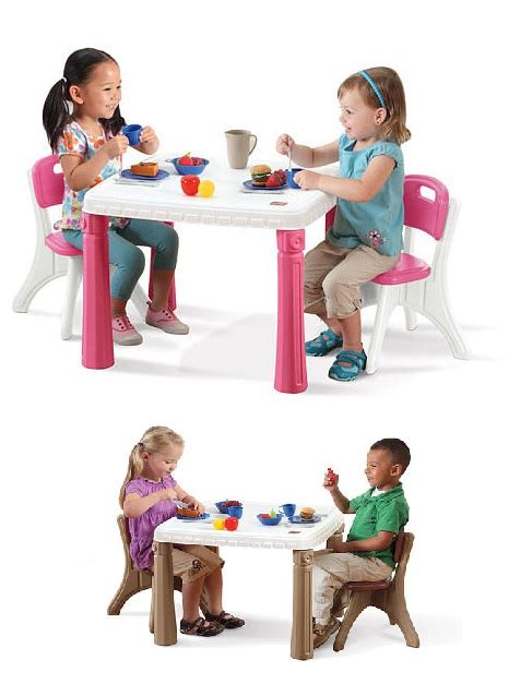 pink kitchen table and chairs lifestyle kitchen table and chairs set pink best