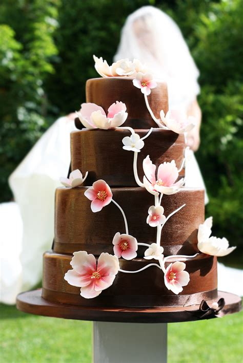 Wedding Cake Catalog by Wedding Cakes Catalog