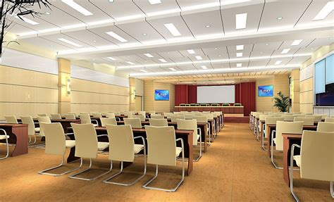 conference rooms pale yellow conference room design teaching rooms conference room and room