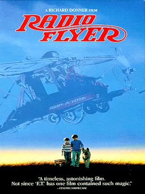 radio flyer film tv tropes