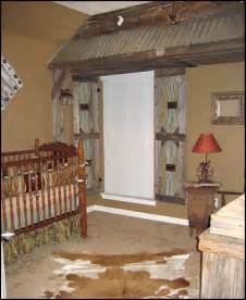 Cowboy Decorating Ideas Home 1000 Ideas About Western Bedroom Themes On Western Furniture Western Decor And