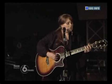 adele album crazy for you adele crazy for you bbc radio 6 youtube