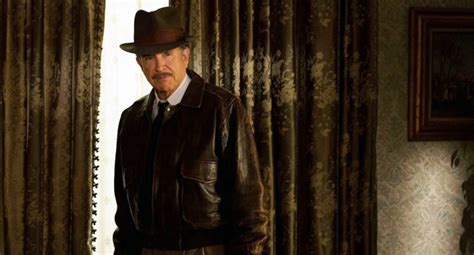 howard hughes and the true story behind rules don t apply time warren beatty returns to acting and directing in one fell