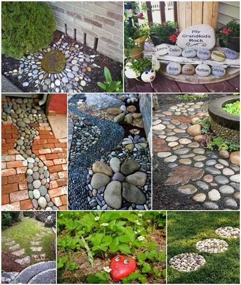 garden decorations ideas garden decor ideas garden ftempo