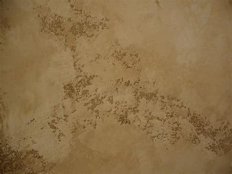 Venetian Plaster Venetian Plaster Textured Walls Images