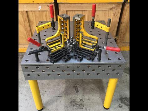 welding bench for sale welding bench for sale 28 images for sale heavy duty
