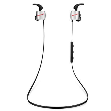 Headset Bluetooth Terbaik Murah til makin kece dengan 11 headset bluetooth murah dan