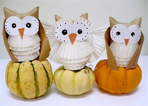 owl decorations owl decorations for baby shower best baby decoration
