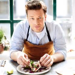 Country Kitchen Hours - new jamie oliver restaurant set to open in budapest tower international