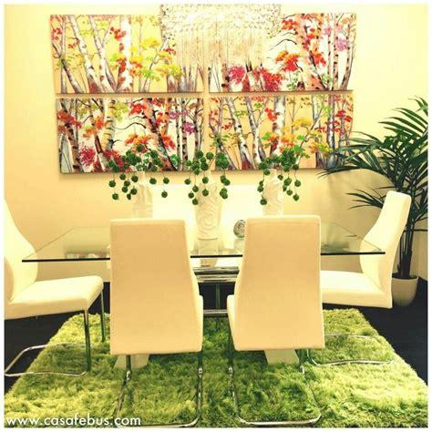 casa febus home design 11 photos home decor pembroke pin by erika j on casa febus home decor pinterest