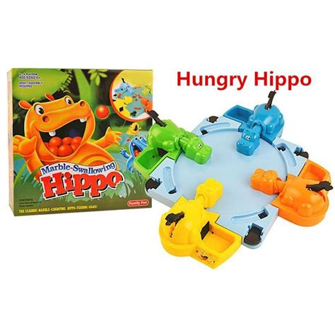 Marble Swallowing Hippo free soccer promotion shop for promotional free