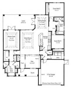 energy smart home plans the shelton by energy smart home plans