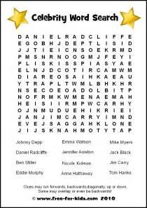 797 x 1126 jpeg 259kb free printable word search puzzles large print