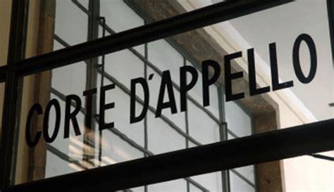 corte d appello di roma ufficio esame avvocato pubblicisti ordine dei giornalisti lazio
