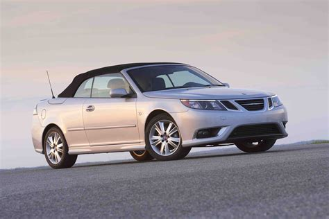 how to learn all about cars 2009 saab 42133 engine control 2009 saab 9 3 overview cargurus