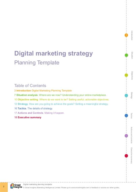American Psychological Association Of Graduate Students Download Pdf Digital Marketing Study Template