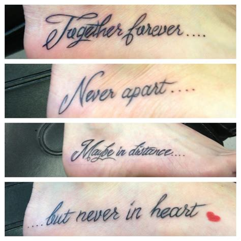 66 amazing mother daughter tattoos tattoo sibling