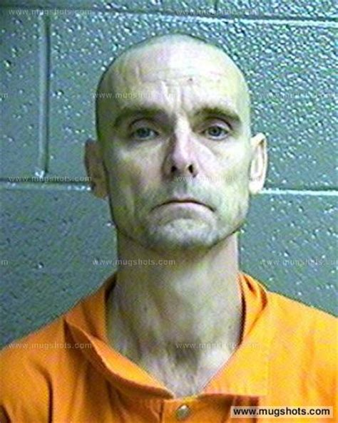 Beckham County Court Records D Reilly Mugshot D Reilly Arrest Beckham County Ok