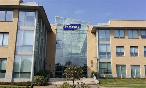 Samsung Mba Internship On Jts how to get an internship at samsung