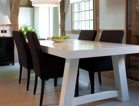 tafel big top cingstoelen belgie tafel big top images ovale tafel ikea