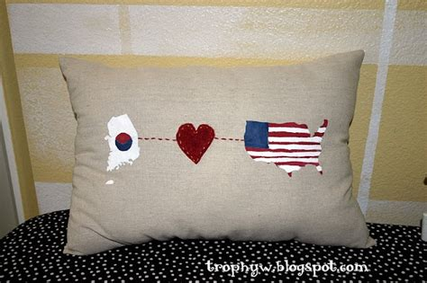 Pillow Distance by 17 Best Ideas About Distance Pillow On