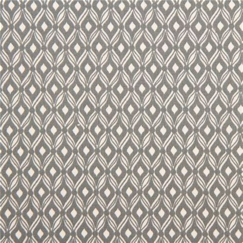 diamond pattern in fabric grey diamond pattern fabric robert kaufman usa modern