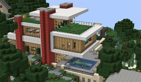 home design krak w zakopianska 7 majestueuze minecraft bouwwerken 7days