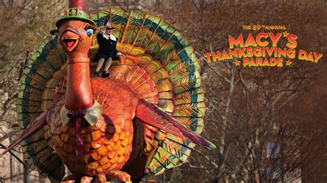 thanksgiving day show macy s thanksgiving day parade nbc