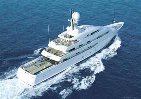 ilona yacht superyacht ilona yacht charter superyacht news