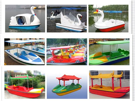 paddle boats to buy where to buy paddle boats amusement pedal boats manufacturer