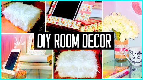 paper craft ideas for room decor on room crafts ideas