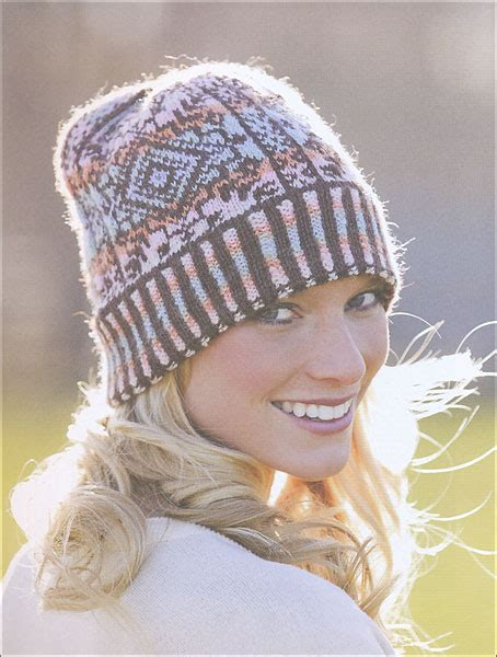 nordic knitting traditions nordic knitting traditions from knitpicks knitting by