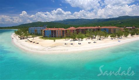 whitehouse sandals resort eztravelpad jamaica for honeymoon or consider
