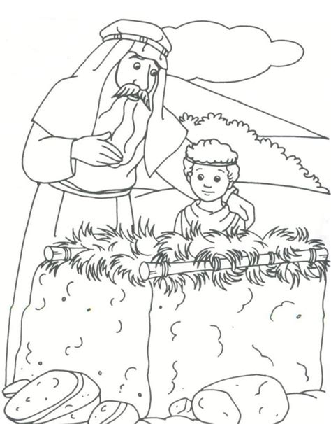 bible story coloring pages from the and new testament books coloring pages for bible stories best coloring pages