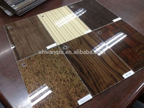 high pressure laminate cabinets bar cabinet