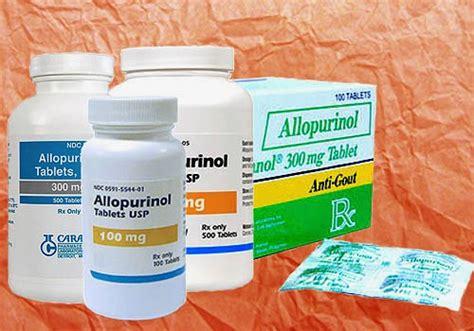 Harga Asam Borat Di Apotik apa obat asam urat generik yang dijual di apotik