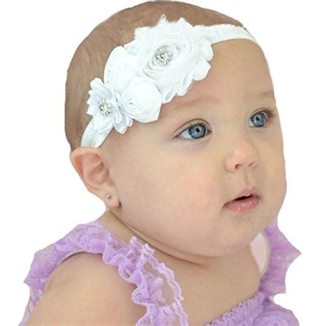 miugle baby headbands and bows baby headband bajby is the leading clothes