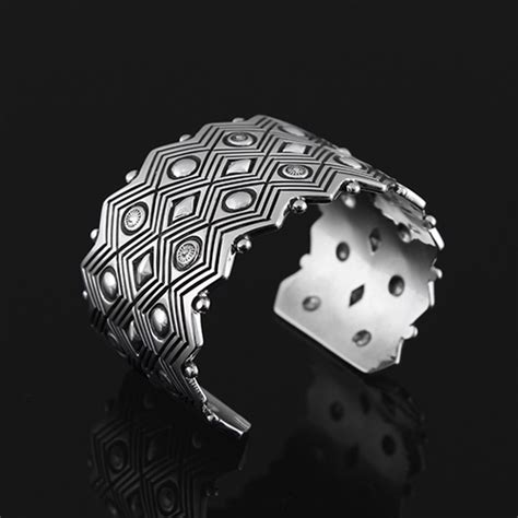 Ring Silver Oke 89 best american jewelry images on