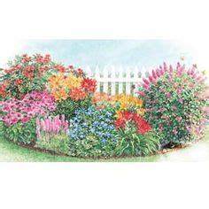 Hummingbird Garden Layout 1000 Images About Butterfly Hummingbird Garden On Pinterest Hummingbird Garden