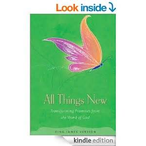 a whole new you the miraculous change god has for your life lifechange books ebook free ebooks whole food recipes raw food recipes i love