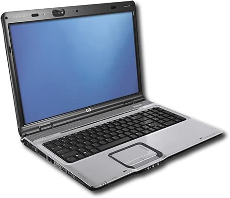 hp pavilion x2 best buy hp pavilion laptop with amd turion x2 dual mobile