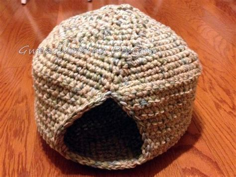 pattern cat cave 4 name crocheting jack s cat cave crochet
